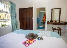 seychely-hotel-chalet-d-anse-forbans-019.jpg