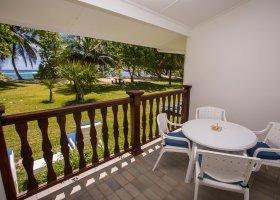 seychely-hotel-chalet-d-anse-forbans-021.jpg