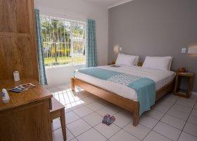seychely-hotel-chalet-d-anse-forbans-025.jpg