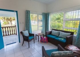 seychely-hotel-chalet-d-anse-forbans-029.jpg
