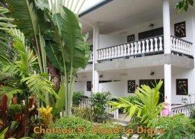 seychely-hotel-chateau-st-cloud-009.jpg