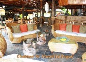 seychely-hotel-chateau-st-cloud-010.jpg