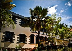 seychely-hotel-chateau-st-cloud-011.jpg