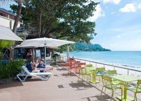 seychely-hotel-coral-strand-007.jpg