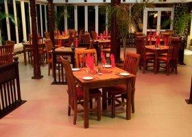 seychely-hotel-coral-strand-008.jpg