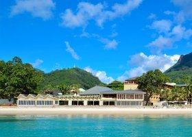 seychely-hotel-coral-strand-009.jpg