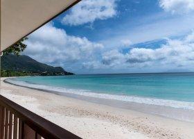 seychely-hotel-coral-strand-043.jpg