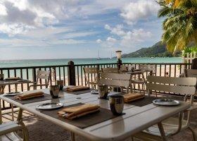 seychely-hotel-coral-strand-047.jpg