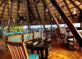 seychely-hotel-coral-strand-050.jpg