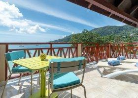 seychely-hotel-coral-strand-057.jpg