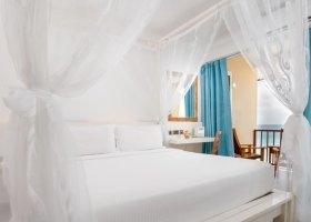 seychely-hotel-coral-strand-059.jpg