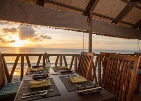 seychely-hotel-coral-strand-061.jpg