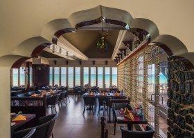 seychely-hotel-coral-strand-065.jpg
