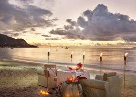 seychely-hotel-coral-strand-068.jpg