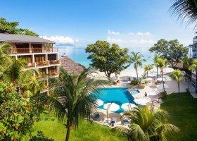 seychely-hotel-coral-strand-069.jpg