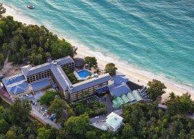 seychely-hotel-coral-strand-071.jpg