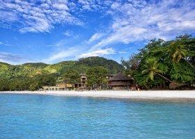 seychely-hotel-coral-strand-072.jpg