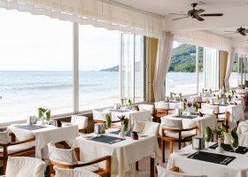 seychely-hotel-coral-strand-073.jpg