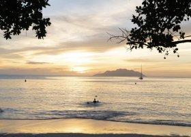 seychely-hotel-coral-strand-075.jpg