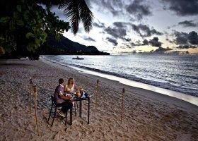 seychely-hotel-coral-strand-076.jpg
