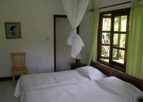 seychely-hotel-fleur-de-lys-002.jpg