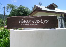 seychely-hotel-fleur-de-lys-011.jpg
