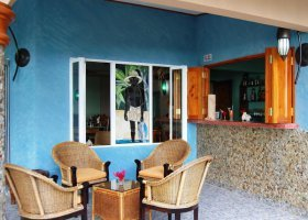 seychely-hotel-islanders-guest-house-002.jpg