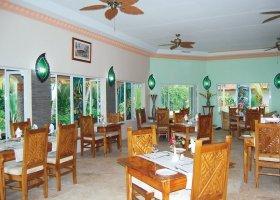 seychely-hotel-islanders-guest-house-003.jpg