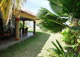 seychely-hotel-islanders-guest-house-006.jpg