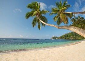 seychely-hotel-kempinski-seychelles-002.jpg