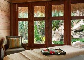 seychely-hotel-kempinski-seychelles-011.jpg