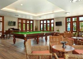 seychely-hotel-kempinski-seychelles-012.jpg
