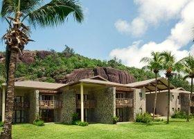 seychely-hotel-kempinski-seychelles-013.jpg
