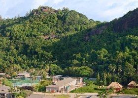 seychely-hotel-kempinski-seychelles-014.jpg