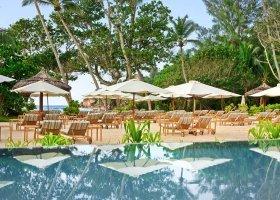 seychely-hotel-kempinski-seychelles-016.jpg