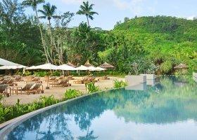 seychely-hotel-kempinski-seychelles-020.jpg