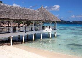 seychely-hotel-le-domaine-de-la-reserve-006.jpg