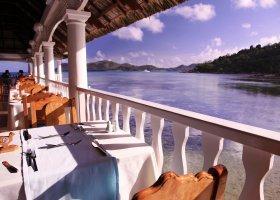 seychely-hotel-le-domaine-de-la-reserve-007.jpg