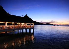 seychely-hotel-le-domaine-de-la-reserve-009.jpg