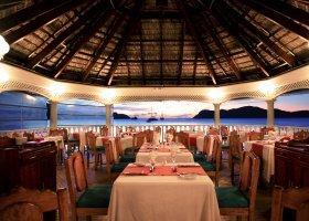 seychely-hotel-le-domaine-de-la-reserve-015.jpg