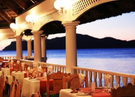 seychely-hotel-le-domaine-de-la-reserve-016.jpg