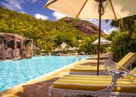 seychely-hotel-le-domaine-de-la-reserve-018.jpg