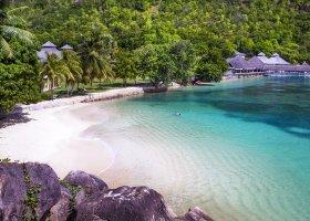 seychely-hotel-le-domaine-de-la-reserve-020.jpg