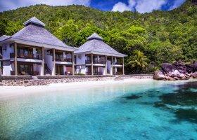 seychely-hotel-le-domaine-de-la-reserve-022.jpg