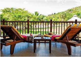 seychely-hotel-le-domaine-de-la-reserve-024.jpg