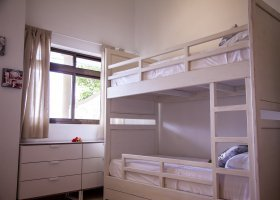 seychely-hotel-le-domaine-de-la-reserve-028.jpg