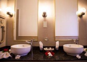 seychely-hotel-le-domaine-de-la-reserve-029.jpg