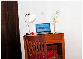 seychely-hotel-le-domaine-de-la-reserve-031.jpg