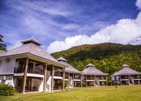 seychely-hotel-le-domaine-de-la-reserve-032.jpg