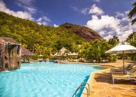 seychely-hotel-le-domaine-de-la-reserve-034.jpg